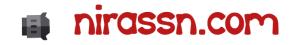 nirassn.com